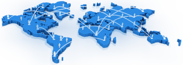 Network sciox Images